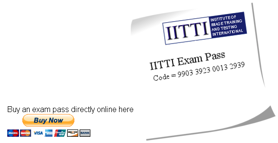 Direct online payment now possible for IITTI